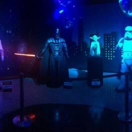 Museu de Cera Dreamland