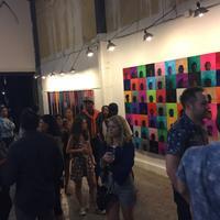 Арт-галерея FAC