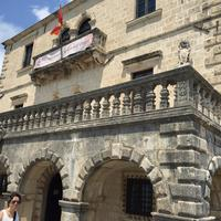 Perast Museum