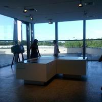 Museo Malvinas E Islas Del Atlantico Sur