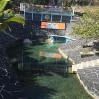 Parque Acuatico San Carlos