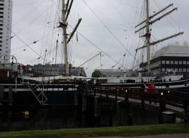 German Maritime Museum