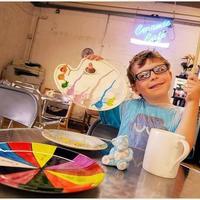 Royal Stafford Factory Shop & Ceramic Cafe