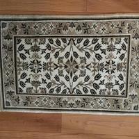 Vezirhan Handmade Carpets & Klims