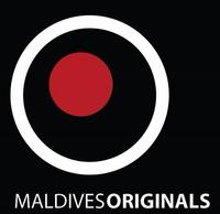 Maldives Originals