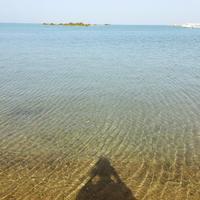 Yanbu Al-Bahr Beach