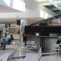 La Vie Funchal Shopping Center