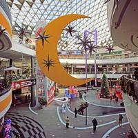 Star Mall Shenyang Plaza