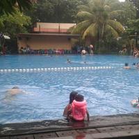 Sport Club Villa Meruya