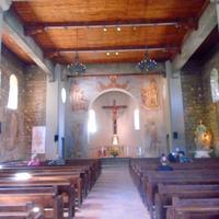Santuario de la Inmaculada Concepcion