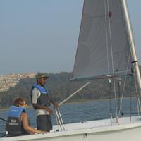 Aquasail 360' Sailing - Day Adventures in Bambolim and Goa