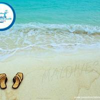 Oasis Dive Club Maldives