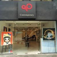 AP Contemporary