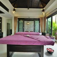 Bhu Nga Spa by Bhu Nga Thani Resort&Spa
