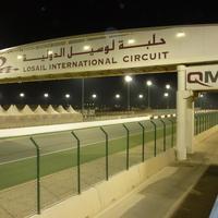 Lusail International Circuit