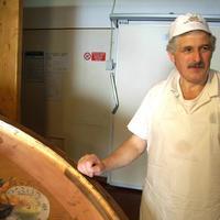 Museo Del Latte E Del Formaggio