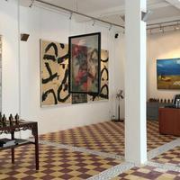 Art Vietnam Gallery