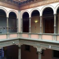 Palacio de Sastago