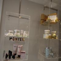 La Bellezza - Relax & Medical Beauty