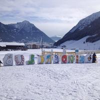 Skischule Pertisau