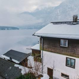 Lake Hallstatt Explorer