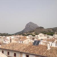 Soler Blasco Archaeological and Ethnographic Museum