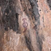 Cueva La Serreta
