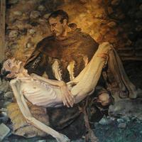 Museo San Juan De Dios