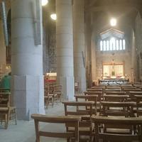 Saint Columba Cathedral