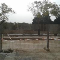 Parque Lo Torrent