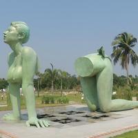 Love Art Park