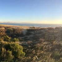 La Pointe du Cap Ferret