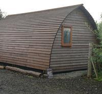 Whitewave Skye's Outdoor Centre