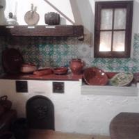 Museo Archivo Municipal de Calella