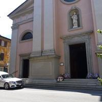 Chiesa di San Stefano