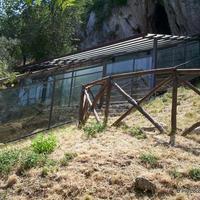 Grotta di San Teodoro