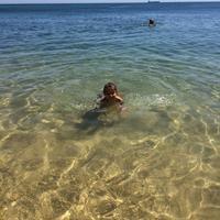 Praia da Poca