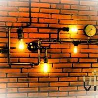 VIO - The Bulb Gallery