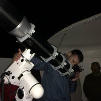 Astromaestrat