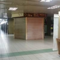 Ampang Park Shopping Centre