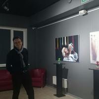Галерея Дом Картин