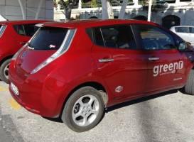 Greenr Limited