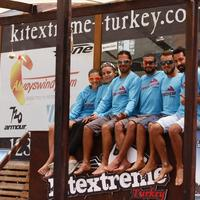 Kitextreme-Turkey