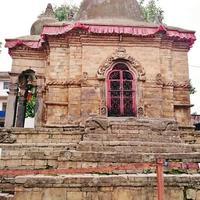 Kotilingeshwor Mahadev Mandir Temple