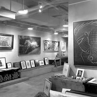 Mozaiic Art Gallery