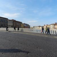 Ponte di Mezzo