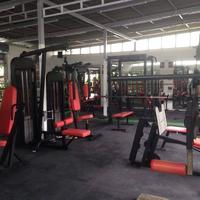 Pattaya Thai Boxing and Fitness Gym
