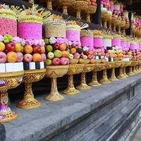 Galungan Festival
