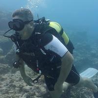 Maritim Crystals Diving Centre