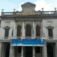 Palazzo Comune di Savona